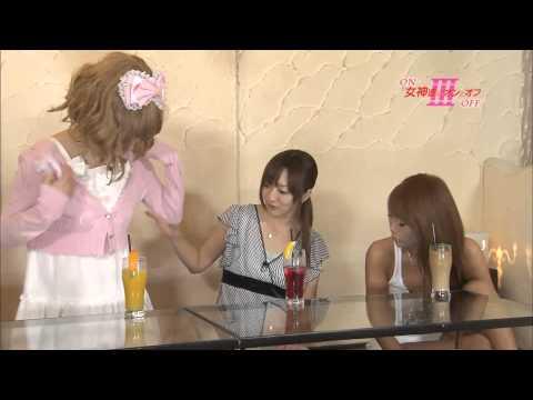 女流プロ雀士、清水香織、石井あや、和久津晶の3名がが漫画家 葛西りいちと異業種対談!/MONDO TV