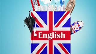 Видео Урок. Английский язык для 3 класса