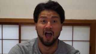 DMMのサービスに関するCM動画を作ってめざせ賞金300万円! 「DMM CM AWA...