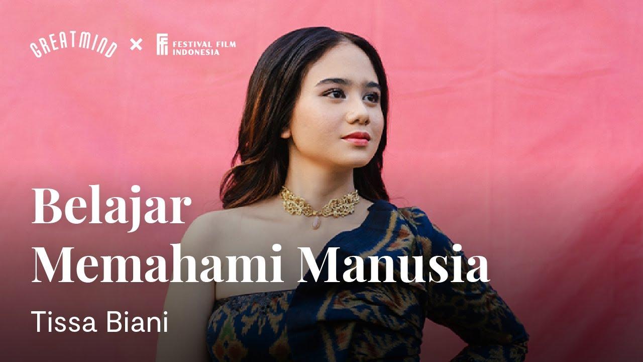 Download Tissa Biani: Belajar Memahami Manusia