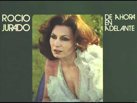 Rocío Jurado - Vete ya