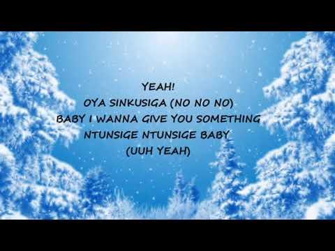 Download Rema namakula & The Ben This Is Love (Lyrics)