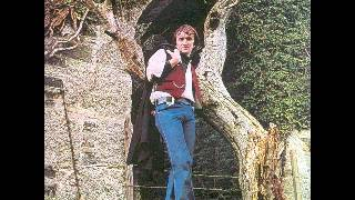 Martin Carthy - Willie's Lady