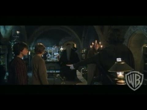 harry-potter-and-the-chamber-of-secrets:-ultimate-edition---now-on-blu-ray/dvd