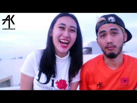 BIKIN BAPER DAN NGAKAK | KOMPILASI VIDEO ROMANTIS DAN LUCU AHMEDKIDDING18