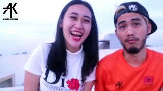 BIKIN BAPER DAN NGAKAK KOMPILASI VIDEO ROMANTIS DAN LUCU AHMEDKIDDING18