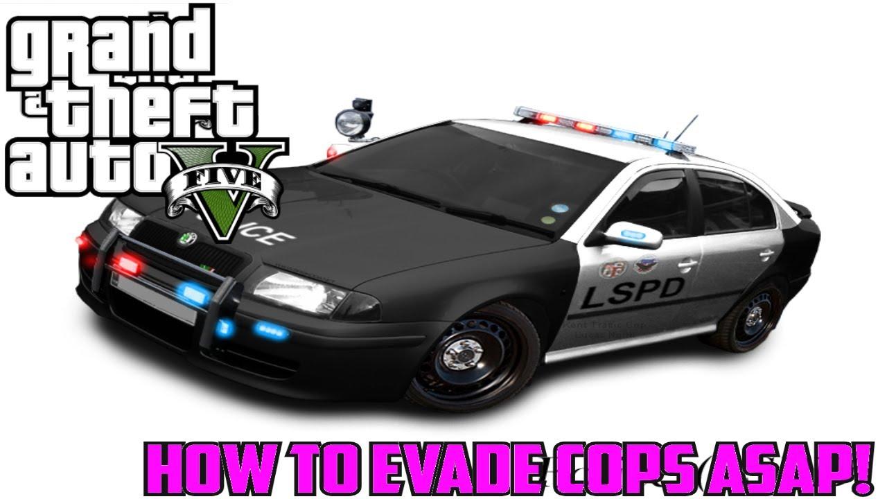 how to get 100 evade exvius