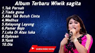 Download lagu Wiwik Sagita Full album (Tak Pernah)