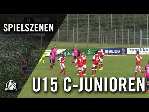 Juventus Live Scores