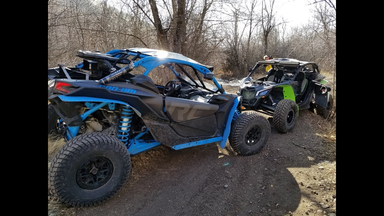 D Seizmik Side Mirrors Size X furthermore Maverick X Frame moreover S L further X Concept Radius Rods together with D Big Tire Thread X Img. on 2017 x3 can am maverick