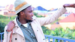 #Ben & Chance - Narakugaye shahu Runeze! gutoroma mwatoromye ntigukuraho umuco! mujye muba abagabo!