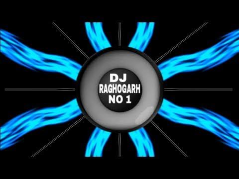 SUN SONIYE SUN DILDAR (TIK TOK FULL 2019) MIX BY DJ NIRANJAN RAGHOGARH ND DJ KULDEEP REMIX