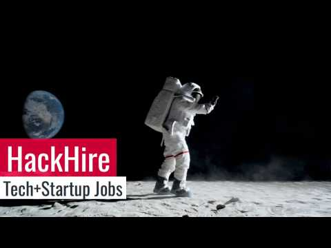 HackHire - SV - San Francisco, Palo Alto, Menlo Park, Mountain View, San Jose Startup & Tech Jobs