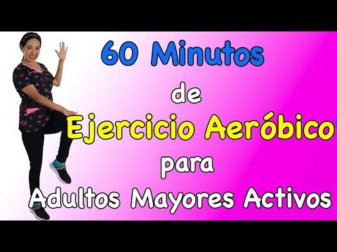 como bajar de peso con ejercicio anaerobico