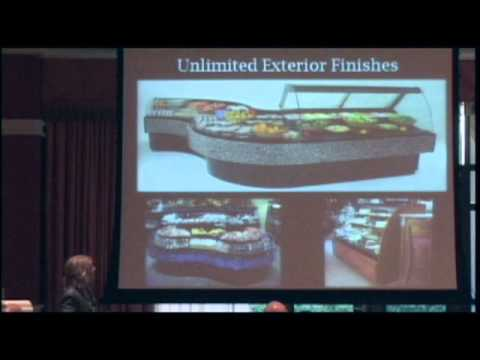 M.O.R.E. Solutions for Food Display Cases (1 of 3)