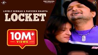 new-punjabi-songs-2012-locket-lovely-nirman-parveen-bharta-hit-punjabi-songs