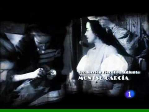 Amar en Tiempos Revueltos Opening Song / Volver a Comenzar