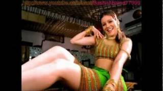 Vinchoo Chawla (Shaswati) Bichhoo Bite