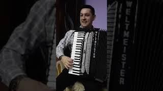 Paul Stanga -Ceva la rece