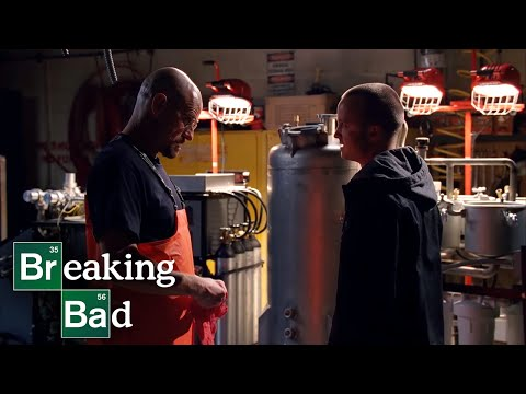 Breaking Bad: Episode Clips by Breaking Bad Official