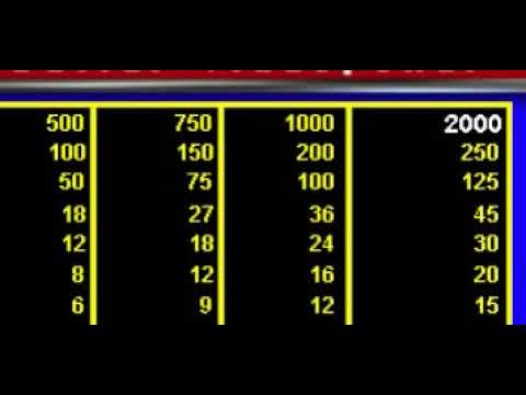 Classic Video Poker - Best Casino Style Slot Games