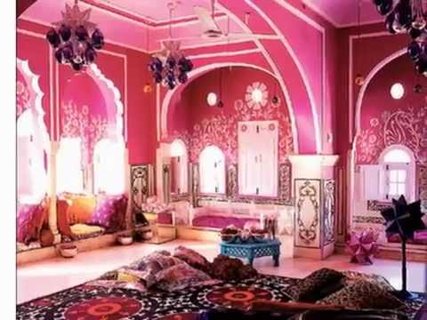 Girls Dream Bedrooms Simple Dream Bedrooms For Teenage Girls  Youtube Decorating Inspiration