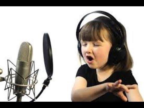 Ye Lili La Arabic Song    Virtual Dj    Whatsapp Dj Sound