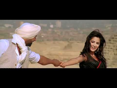 It My Family Song Video - Hamara Dil Aapke Paas Hai - Anil Kapoor & Aishwariya Rai from YouTube · Duration:  4 minutes 46 seconds