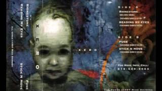 Linkin Park  Xero   (Fuse)