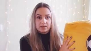 видео Какой плед выбрать