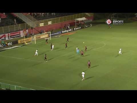 Melhores Momentos - Vitória 1 (4) x (3) 0 Internacional - Copa do Brasil - (19/04/2018)