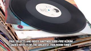 Toolroom Records Selector Series 10: Paul Thomas