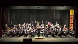 Sinfonía de las Estrellas