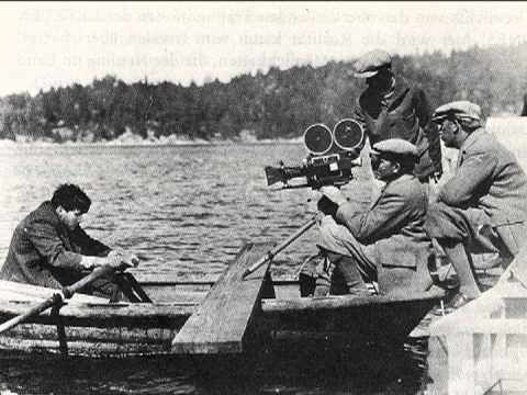 Sunrise (1927) Pictures - Aurora Fotos