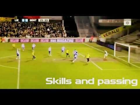 ✯Soufiane Bidaoui Skills&Goals 2011-2012 By MarocainSkillsHD✯