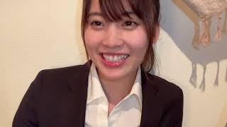 AKB48 Team 8, Team A兼任 茨城県代表 岡部麟 R21-014.