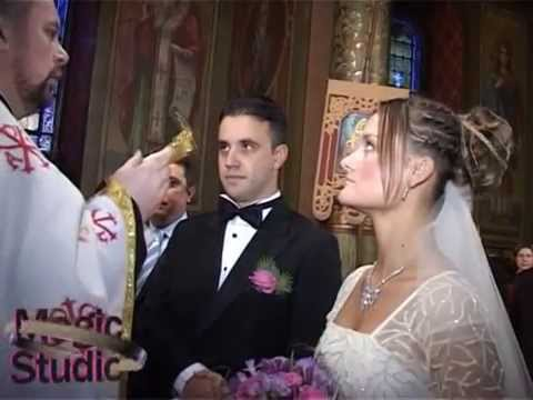 Magic Studio Ploiesti Videoclip Si Filmare Nunta Youtube