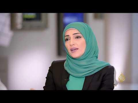 هذا الصباح- مقهى الجزيرة- محمد بن حمودة  - نشر قبل 3 ساعة