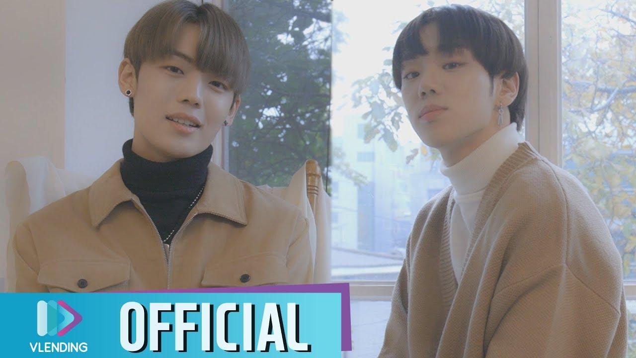 [MV] 김병관, 찬 (of A.C.E) - 어쩌면(Maybe) [내사랑 치유기 OST Part.2 (My healing love OST Part.2)]
