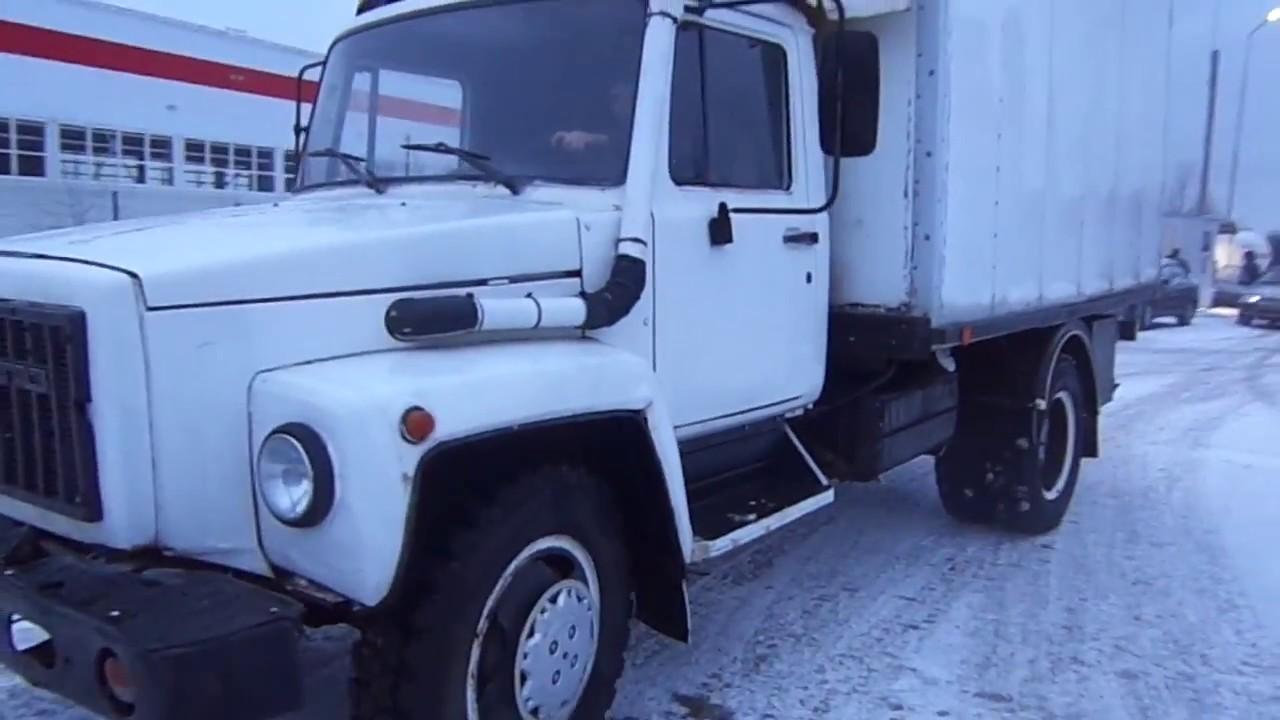 Тд авто ресурс продает мусоровозы с боковой загрузкой газ-саз 3901-10 осуществляется ремонт и предпродажная подготовка.