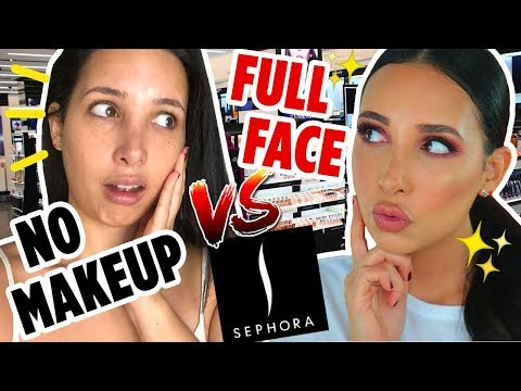 i-went-to-sephora-with-no-makeup-vs-full-face-of-makeup-|-mar