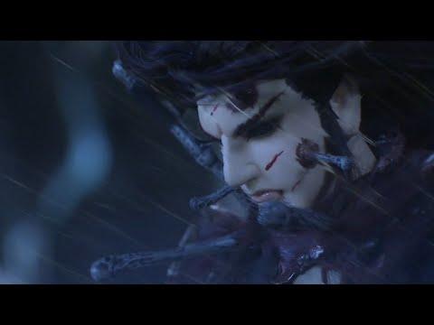 【台語】霹靂英雄戰紀之《刀說異數》第 9 集 南宮一取八面狼姬 靈心異佛一阻天命 陰間大法師遭打回原形