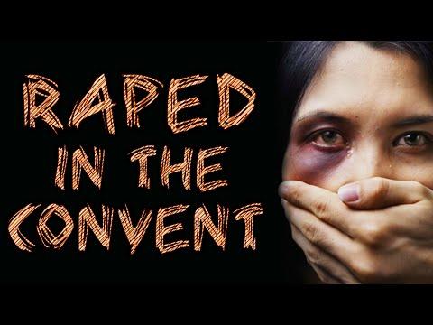 The Amazing story of a Roman Catholic Nun, Sister Charletta