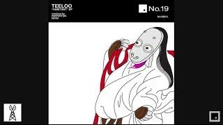 Teeloo - Habitant (Ripperton Mix)