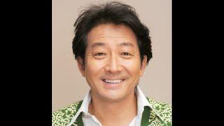 11月22日投開票の大阪府知事と大阪市長のダブル選で、 自民党府連が...