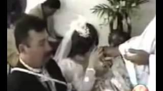 Свадьба мега прикол!! tmp