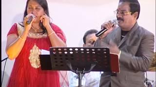 """Mayakkam enna"" song by TMS Selvakumar and Bharathy"