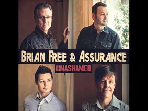 Brian Free & Assurance U One