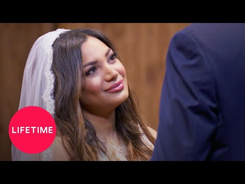 married-at-first-sight:-tristan-and-mia-are-married-(season-7,-episode-2)-|-lifetime
