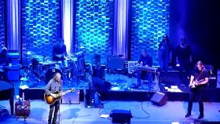 Video Jackson Browne - Our Lady of the Well download MP3, 3GP, MP4, WEBM, AVI, FLV Juni 2018